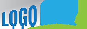 LogoMall