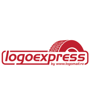 Logo anvelope