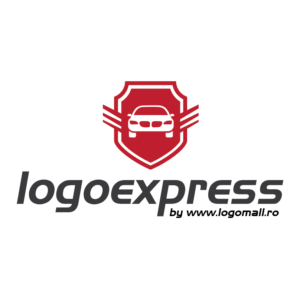 Logo auto moto