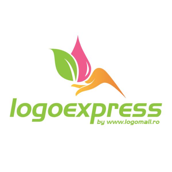 Logo wellness, Spa.