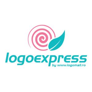 Logo healthy