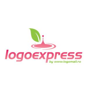 Logo Skin Care