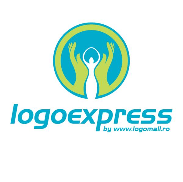 Logo help line