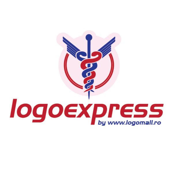 Logo farmacie