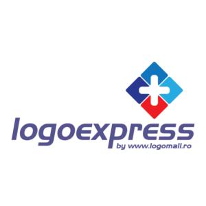 Logo sanatate