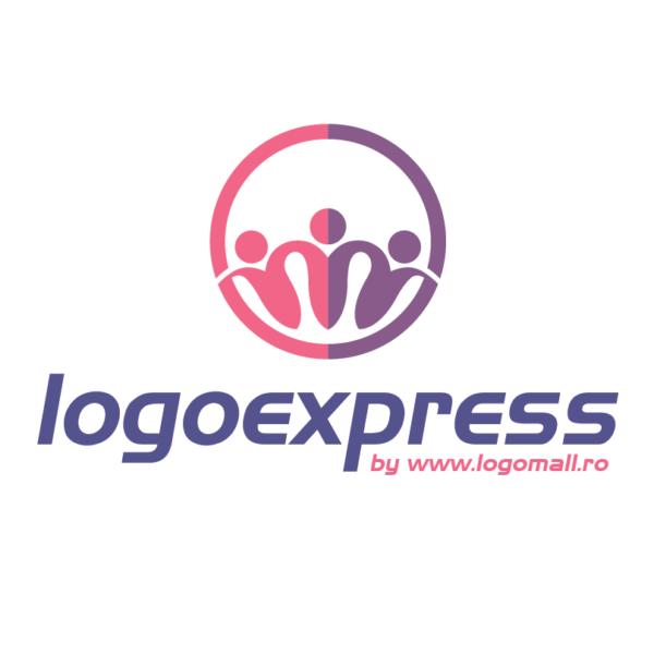 Logo pharma