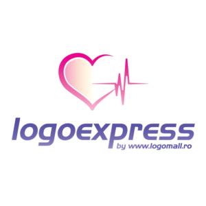 Logo cardio