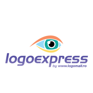 Logo optica