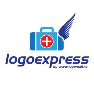 Logo medic familie