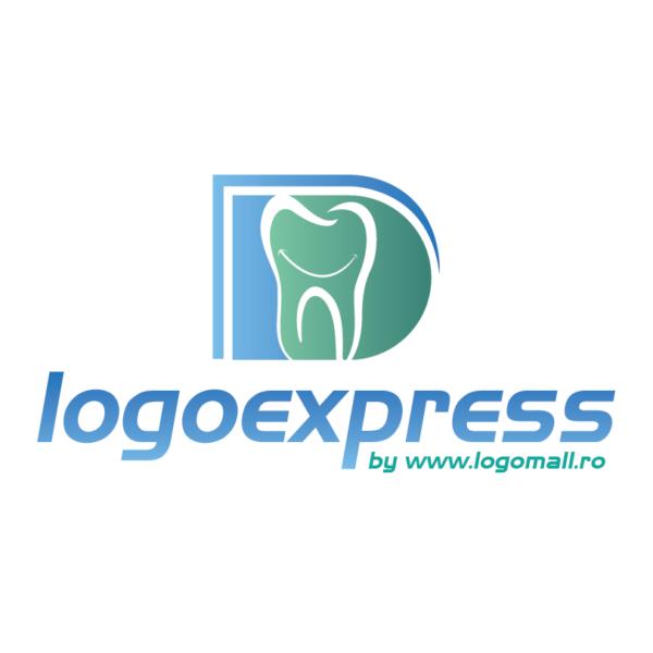 Logo stoma