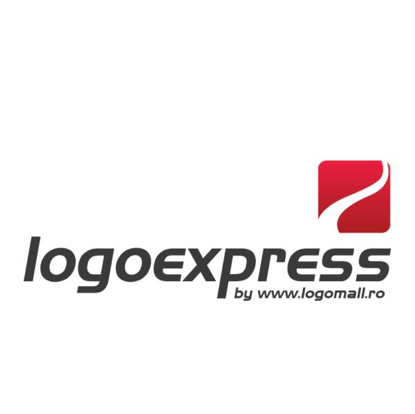 Logo transport