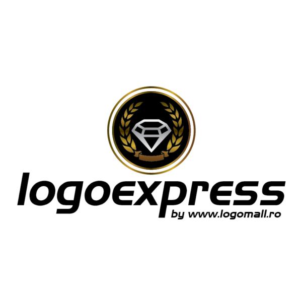 Logo bijuterie