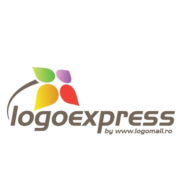 Logo abstract