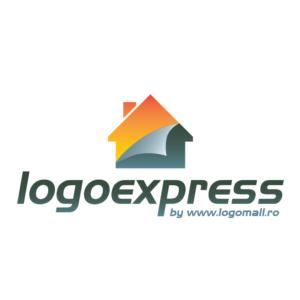 Logo constructii