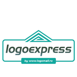 Logo arhitectura