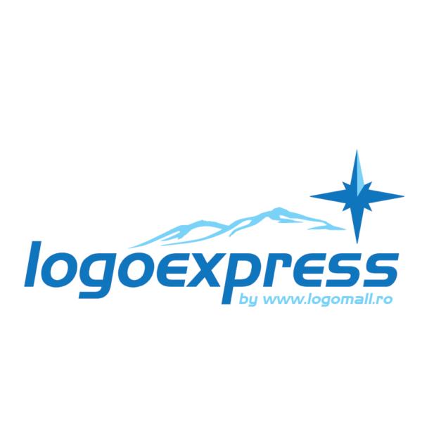 Logo turism
