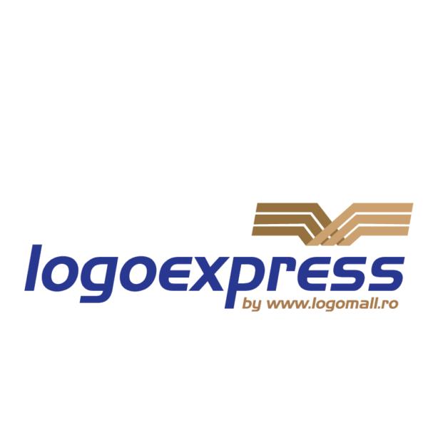 Logo financiar