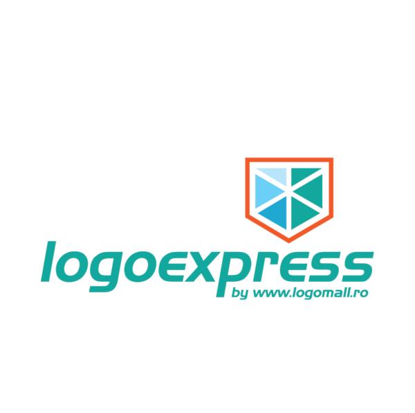 Logo institutie