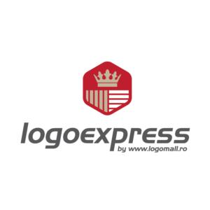 Logo creditare