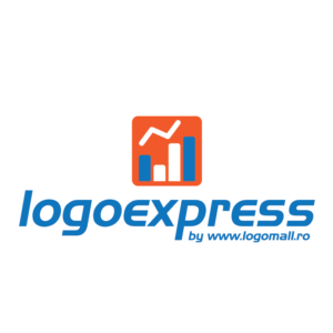 Logo indice