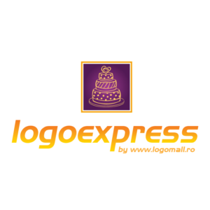 Logo cofetarie