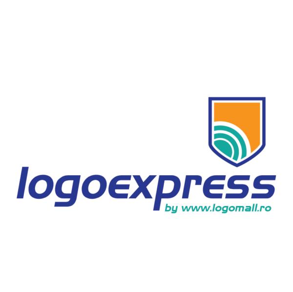 logo tehnologie