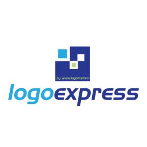 Logo modul
