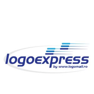 Logo viteza speed