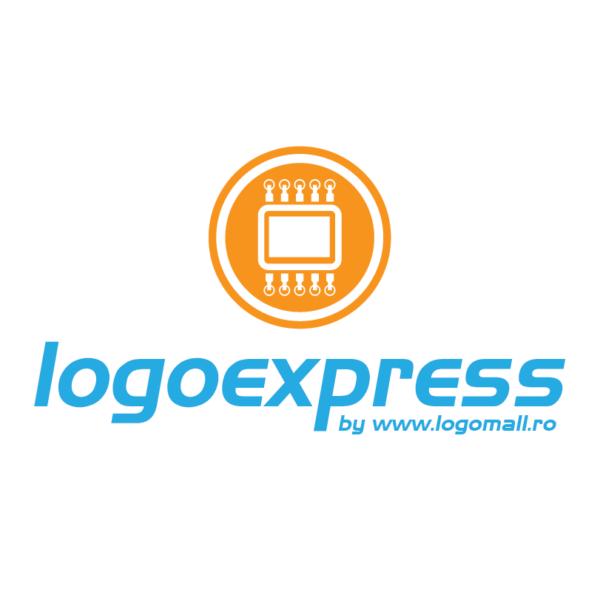 Logo IT